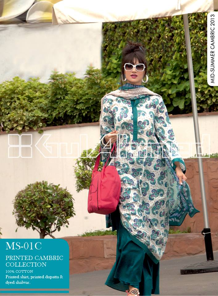 Gul Ahmed Fashion (15)