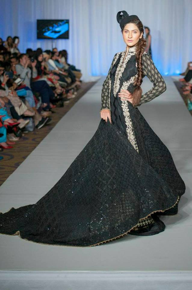 Gul Ahmed Fashion (16)