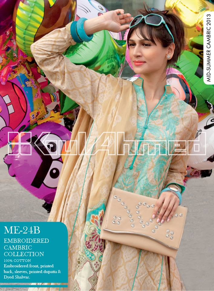 Gul Ahmed Fashion (17)