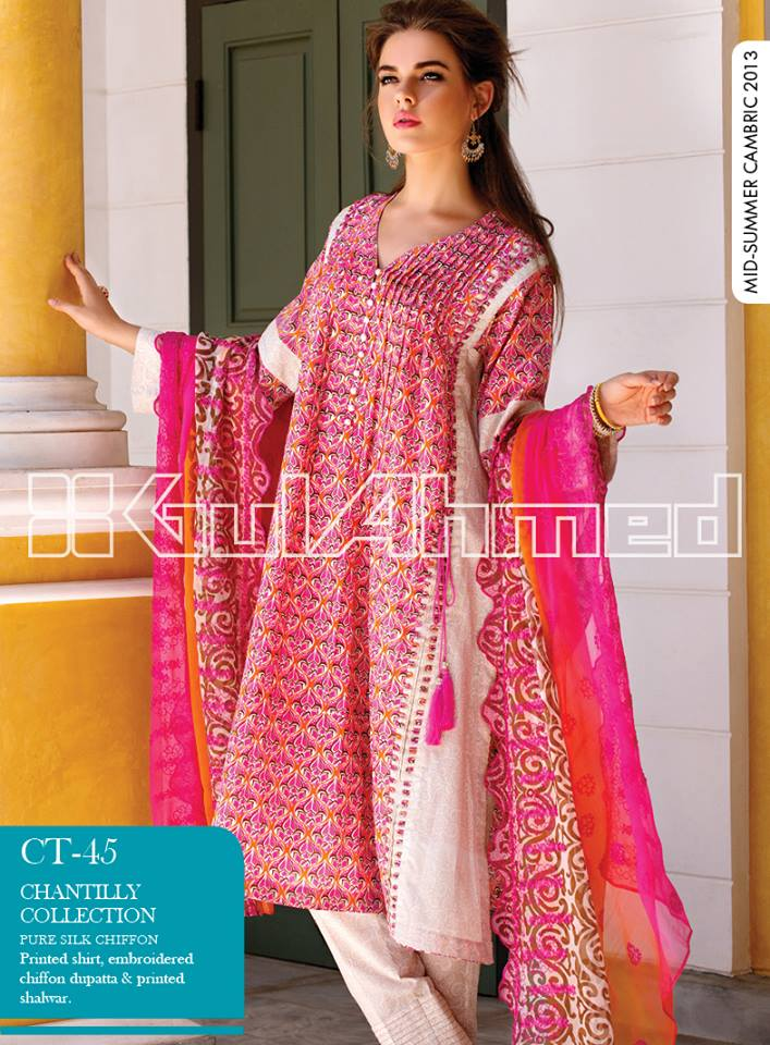 Gul Ahmed Fashion (18)
