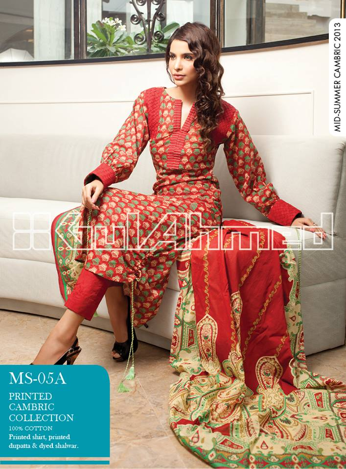 Gul Ahmed Fashion (19)