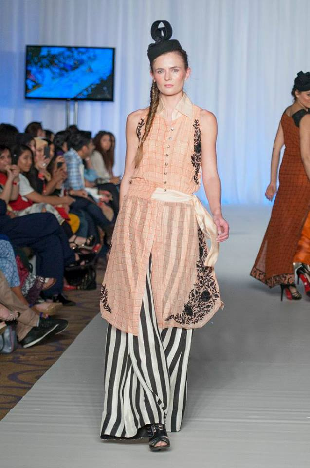 Gul Ahmed Fashion (2)