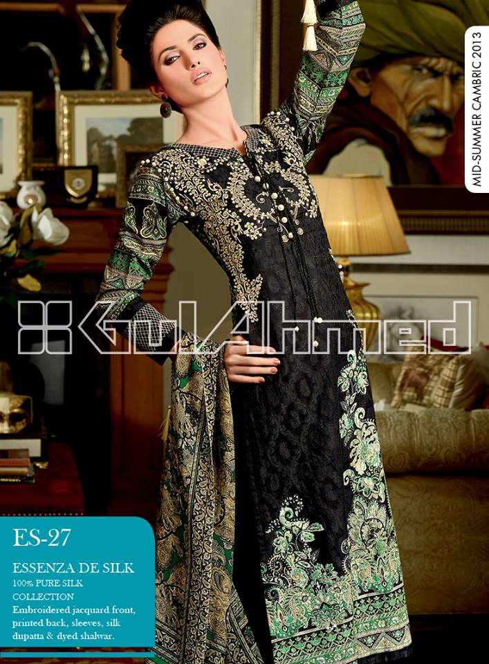 Gul Ahmed Fashion (21)