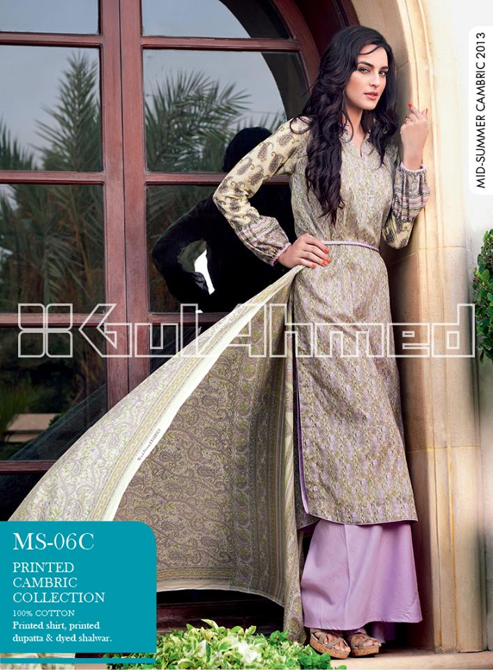 Gul Ahmed Fashion (23)