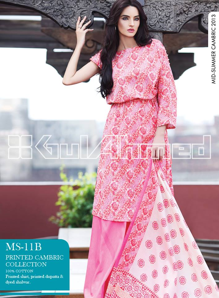 Gul Ahmed Fashion (24)