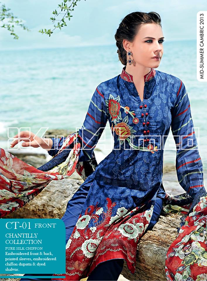 Gul Ahmed Fashion (25)