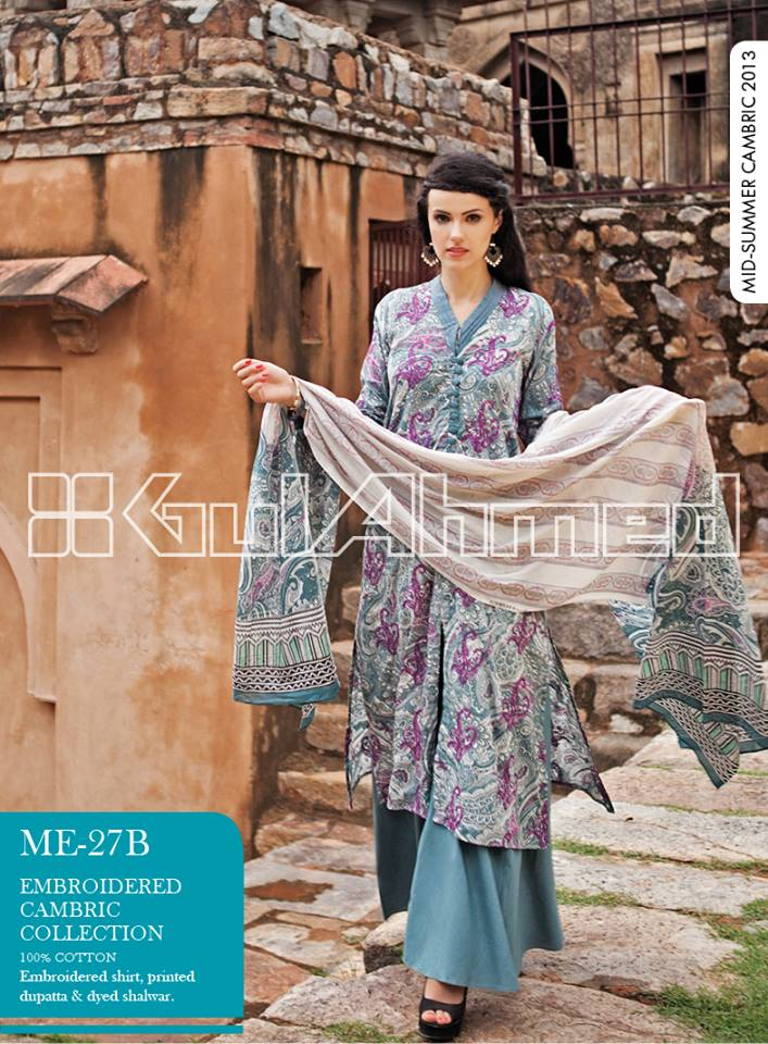 Gul Ahmed Fashion (26)