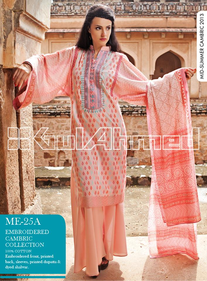 Gul Ahmed Fashion (27)