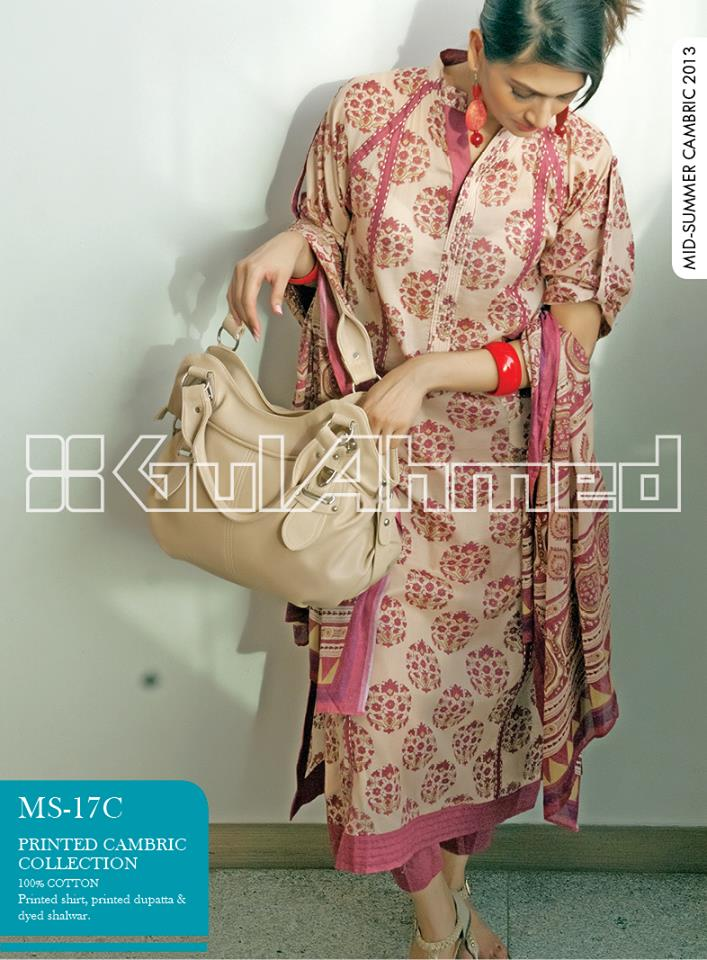 Gul Ahmed Fashion (28)