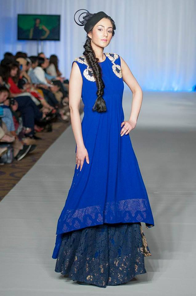 Gul Ahmed Fashion (3)