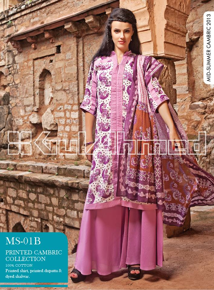 Gul Ahmed Fashion (30)