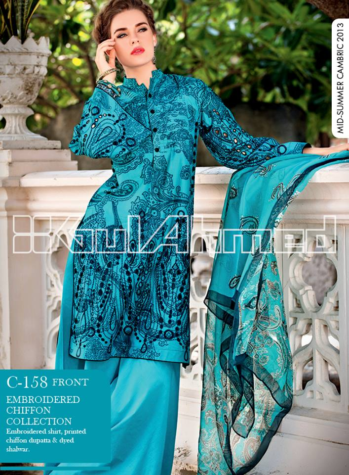 Gul Ahmed Fashion (31)