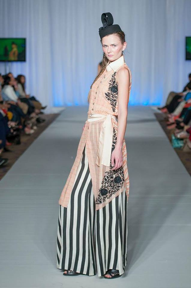 Gul Ahmed Fashion (4)