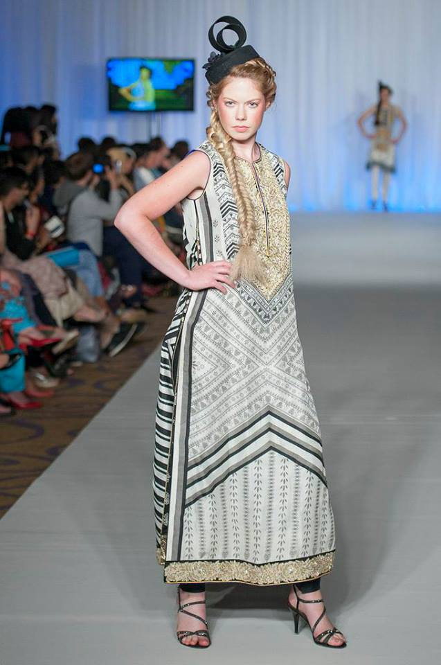 Gul Ahmed Fashion (5)