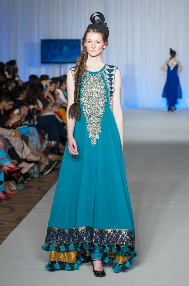 Gul Ahmed Fashion (6)