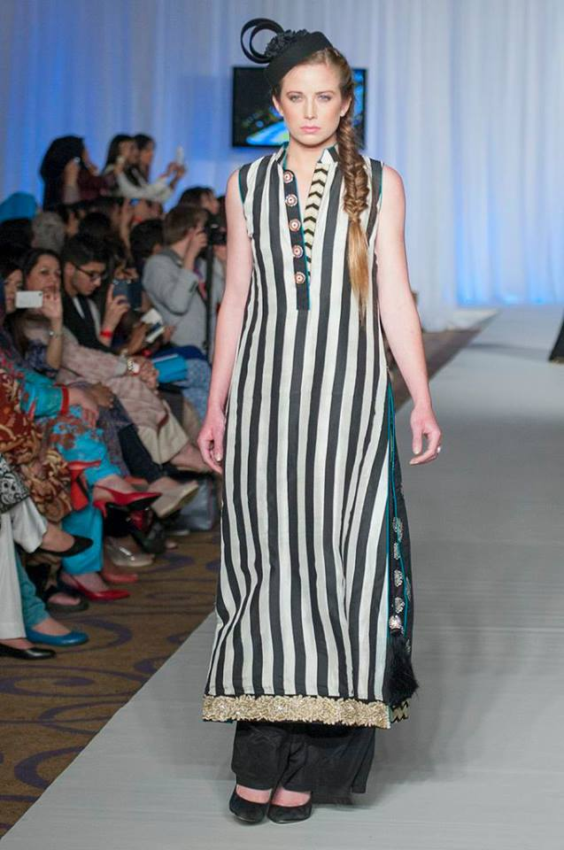 Gul Ahmed Fashion (7)