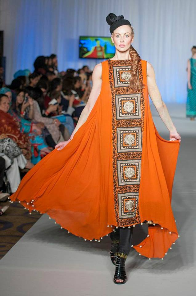Gul Ahmed Fashion (8)