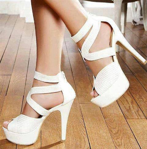 High- heeled sandals splendor (14)