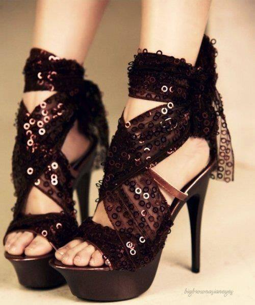 High- heeled sandals splendor (15)