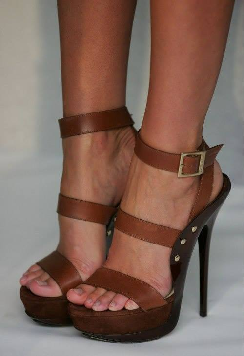 High- heeled sandals splendor (19)
