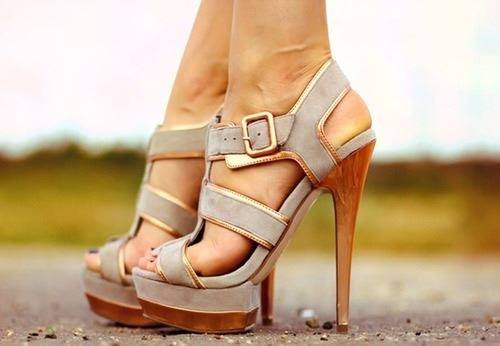 High- heeled sandals splendor (4)