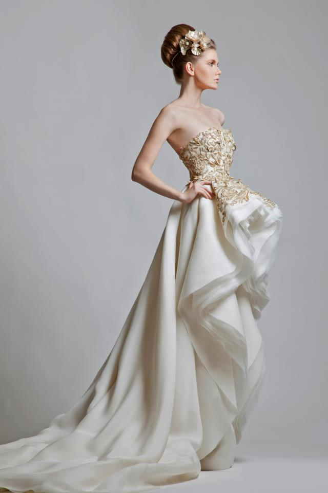 Krikor Jabotian -Chapter one (10)