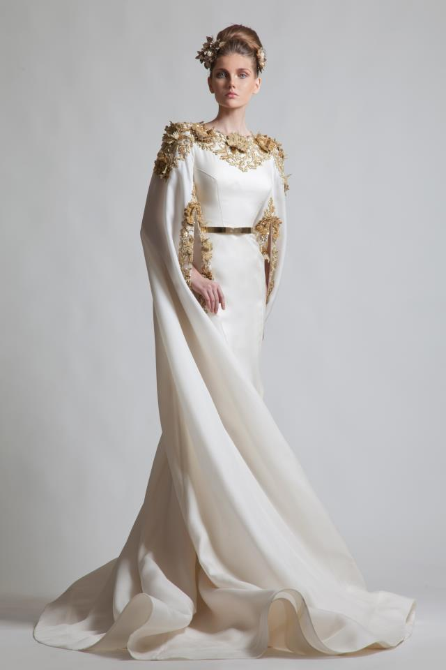 Krikor Jabotian -Chapter one (11)