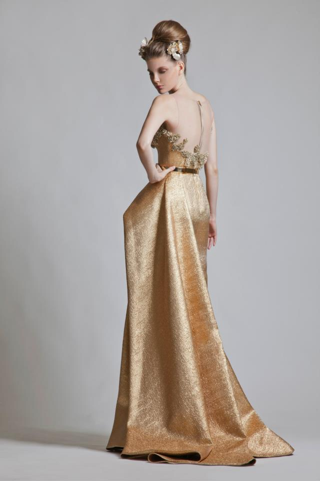 Krikor Jabotian -Chapter one (12)