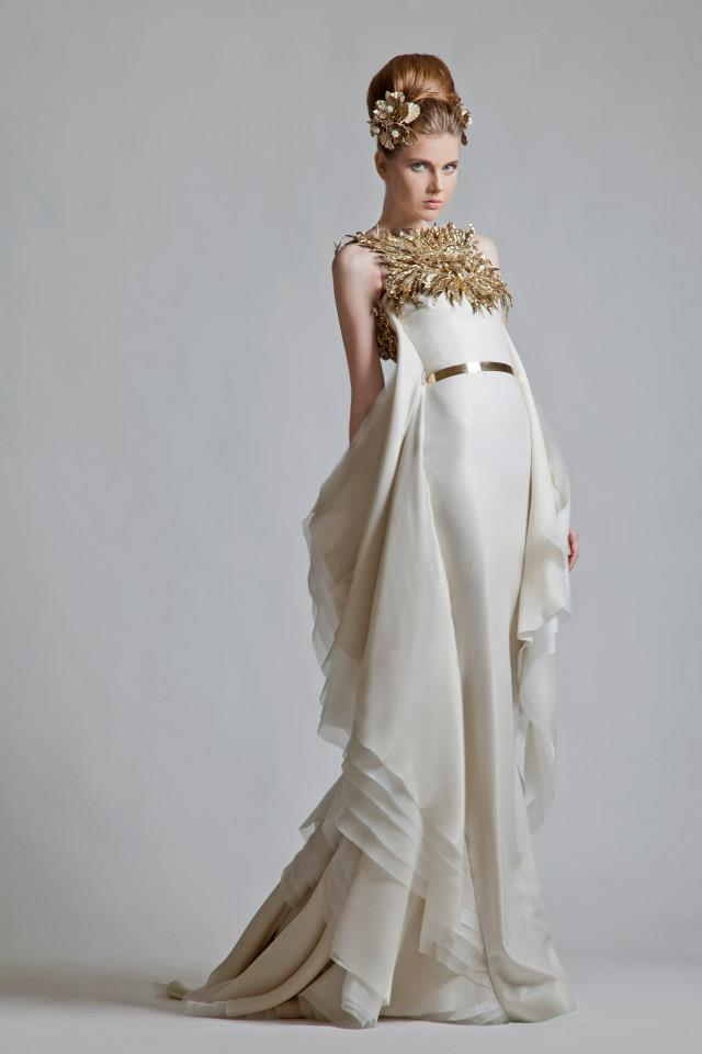 Krikor Jabotian -Chapter one (13)
