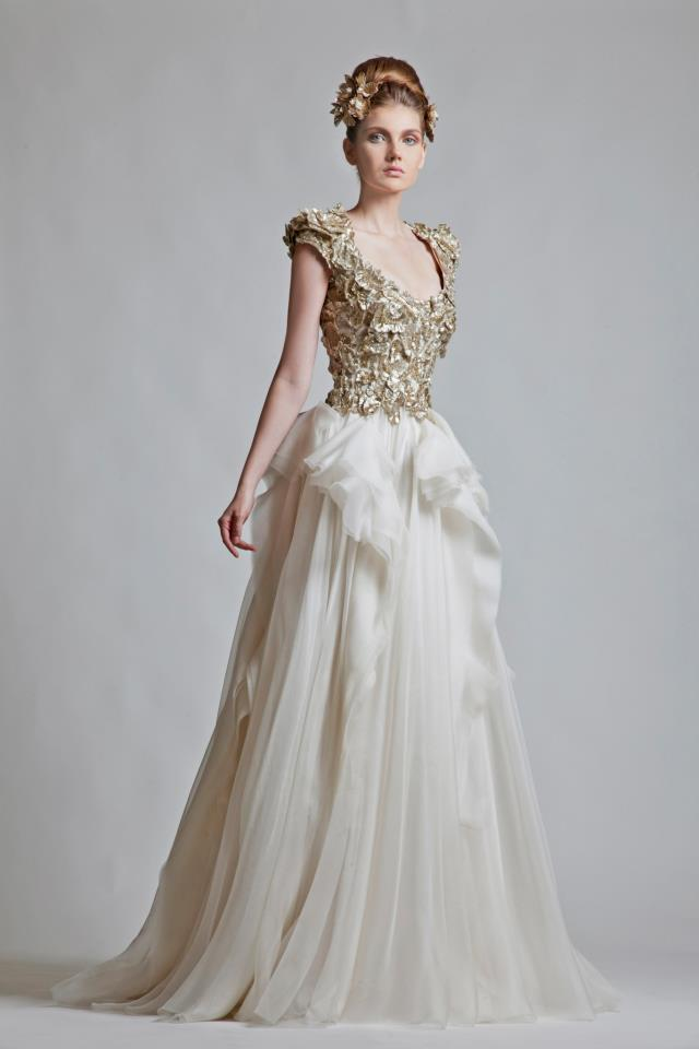 Krikor Jabotian -Chapter one (14)