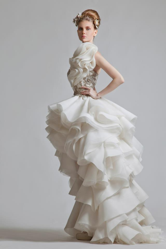 Krikor Jabotian -Chapter one (15)