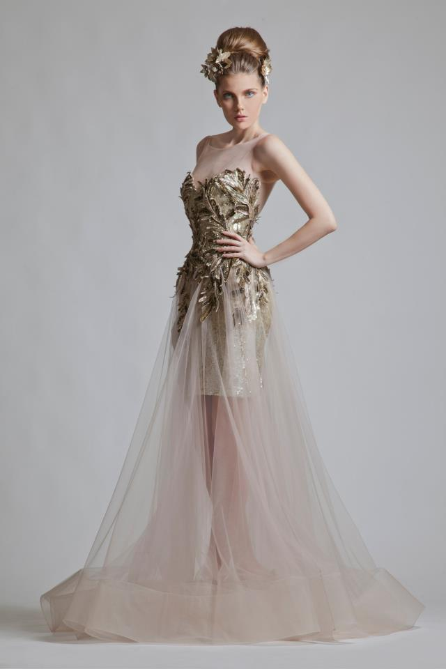 Krikor Jabotian -Chapter one (16)