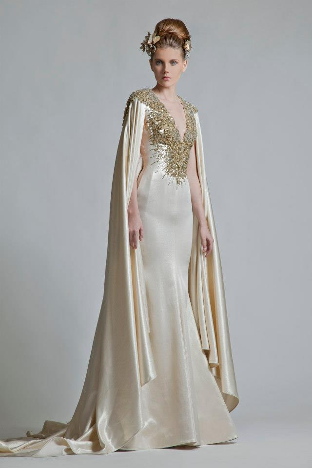 Krikor Jabotian -Chapter one (17)