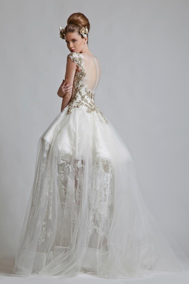 Krikor Jabotian -Chapter one (18)