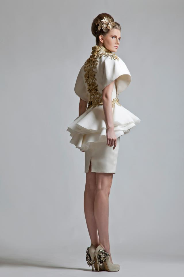 Krikor Jabotian -Chapter one (3)
