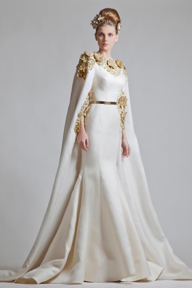 Krikor Jabotian -Chapter one (4)