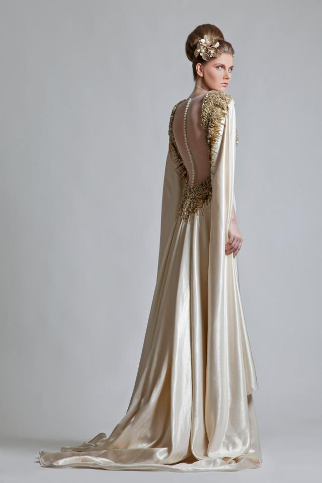 Krikor Jabotian -Chapter one (5)