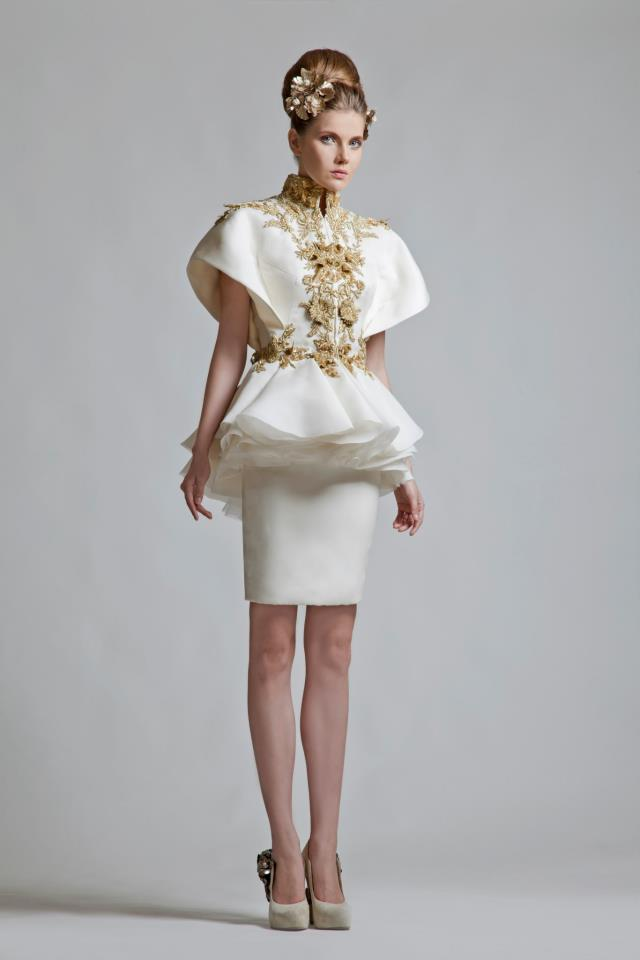 Krikor Jabotian -Chapter one (6)