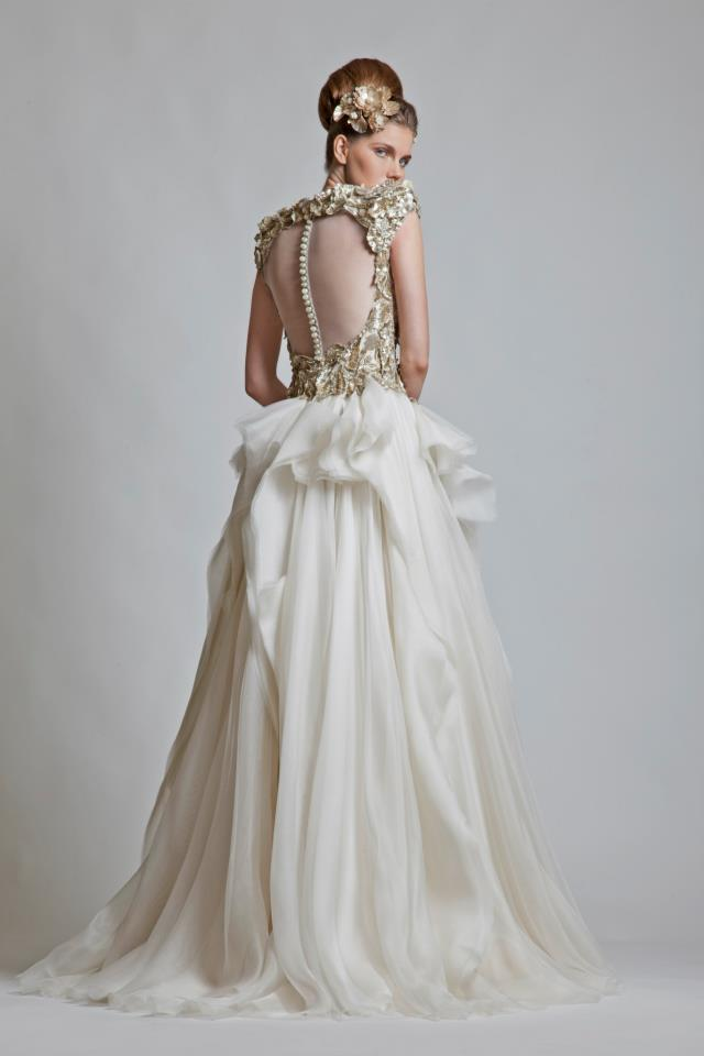 Krikor Jabotian -Chapter one (7)