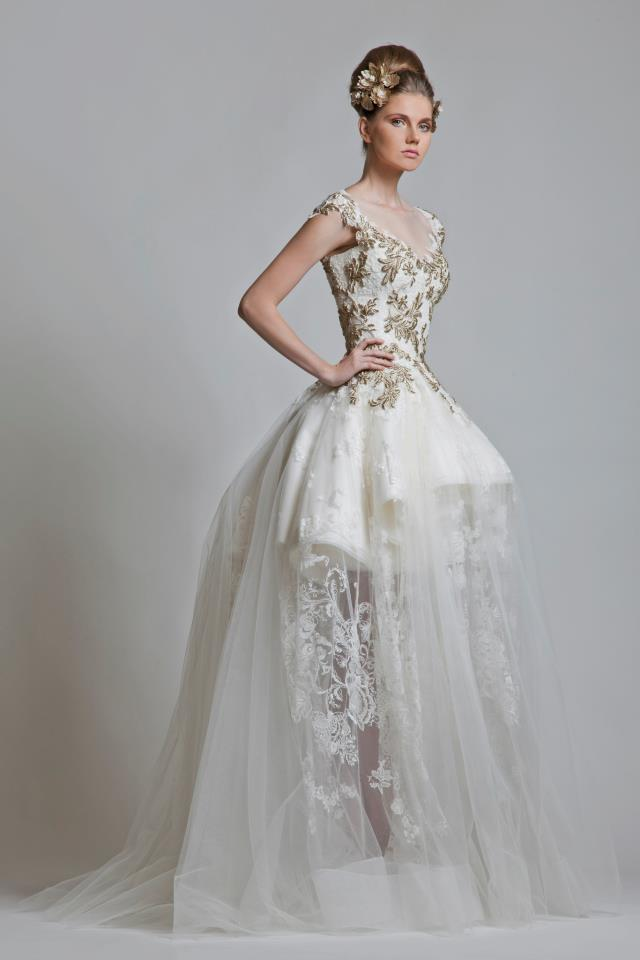 Krikor Jabotian -Chapter one (8)