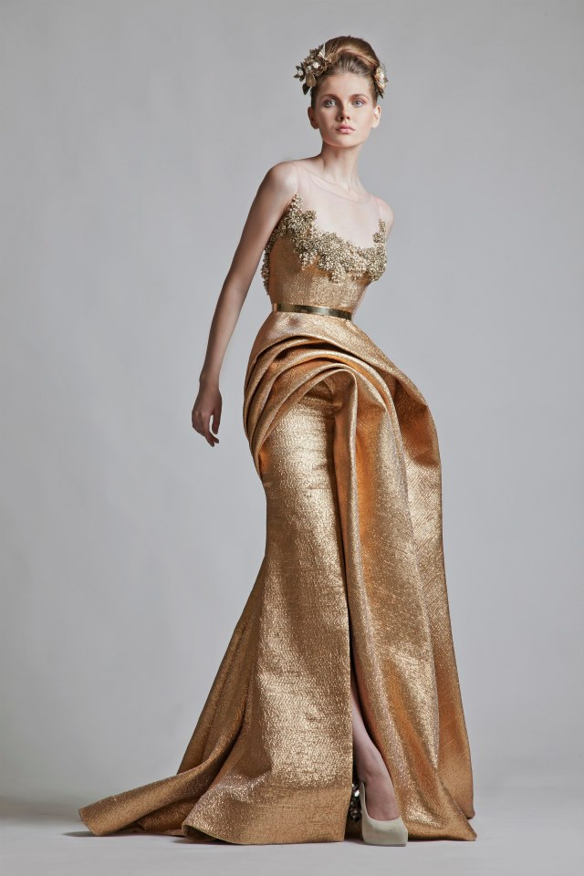 Krikor Jabotian -Chapter one (9)