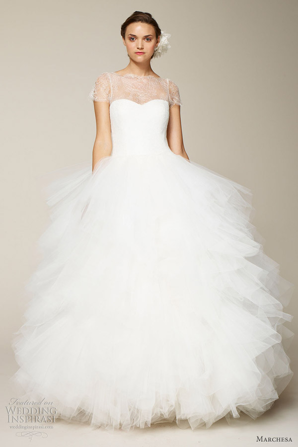 marchesa-bridal-2013-ball-gown