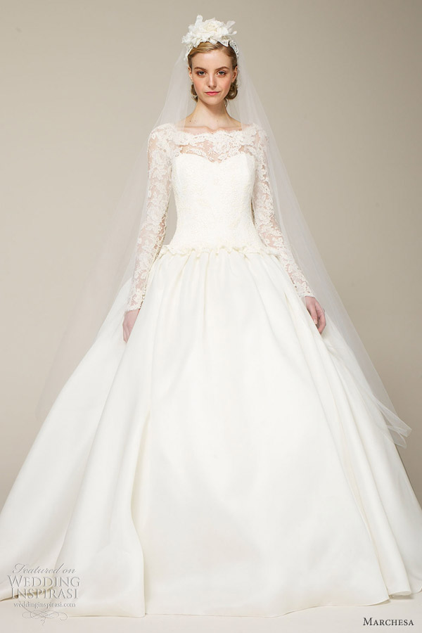 marchesa-bridal-2013