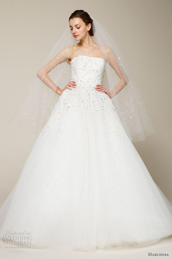 marchesa-bridal-spring-2013-wedding-dress