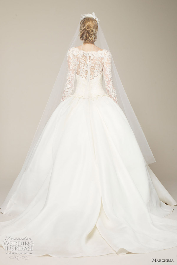marchesa-bridal-spring-2013