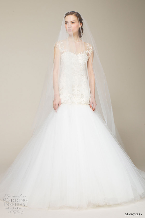 marchesa-mermaid-wedding-dress
