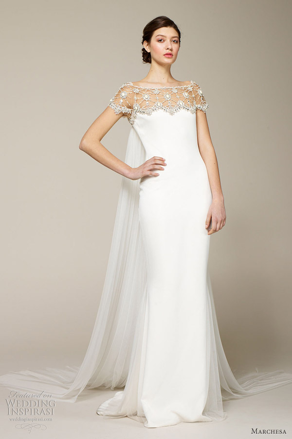 marchesa-spring-2013-brida-collection