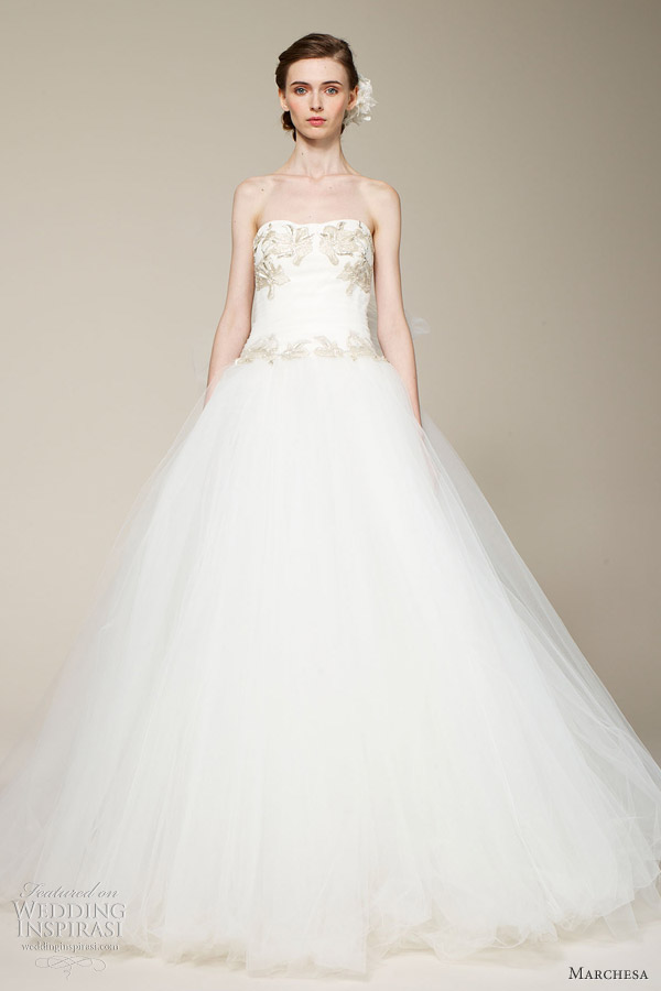 marchesa-spring-2013-bridal-collection