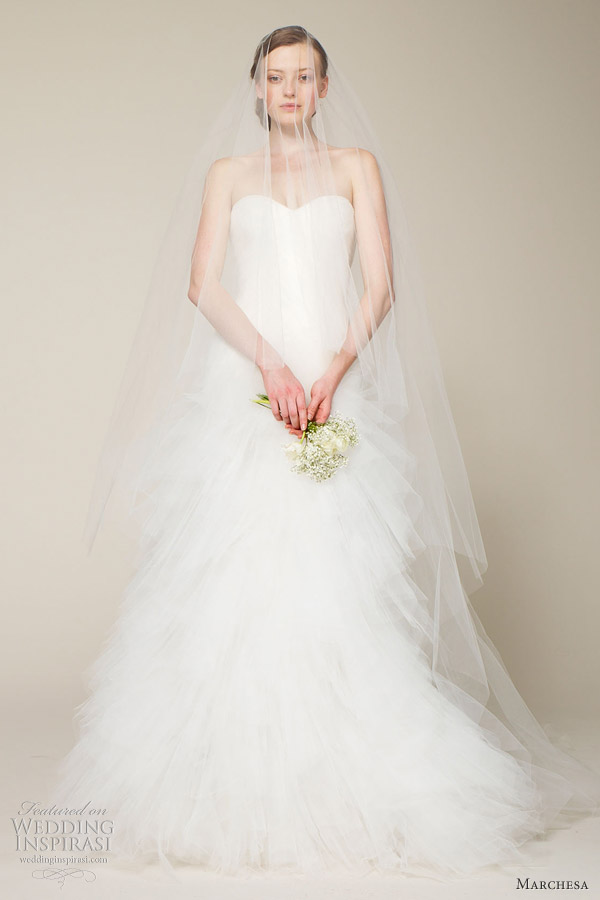 marchesa-wedding-dress-spring-2013-bridal-collection