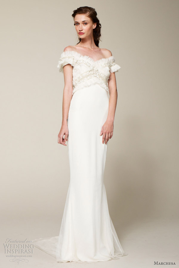 marchesa-wedding-dress-spring-2013-bridal